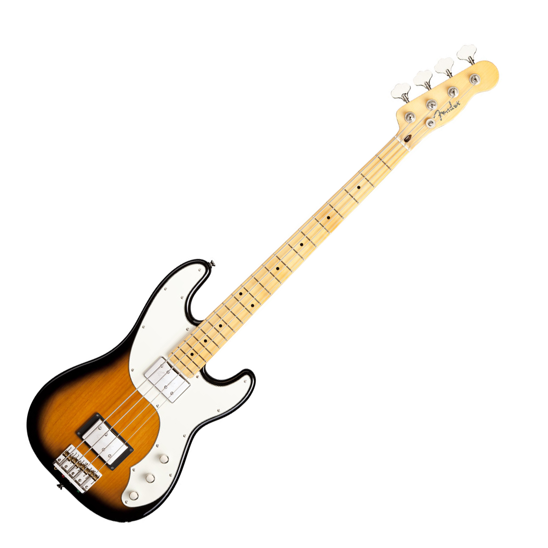 bass review for bassist fender modern player telecaster bass. Black Bedroom Furniture Sets. Home Design Ideas