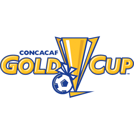 Informasi lengkap Piala Emas CONCACAF Gold Cup 2017 - Portal