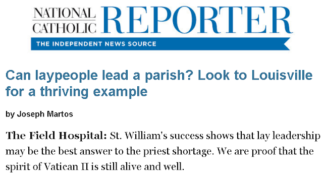 https://www.ncronline.org/news/parish/can-laypeople-lead-parish-look-louisville-thriving-example?clickSource=email