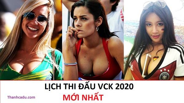 lich-thi-dau-euro-2020-moi-nhat
