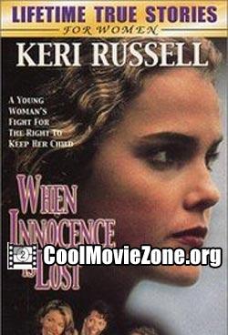 When Innocence Is Lost (1997)