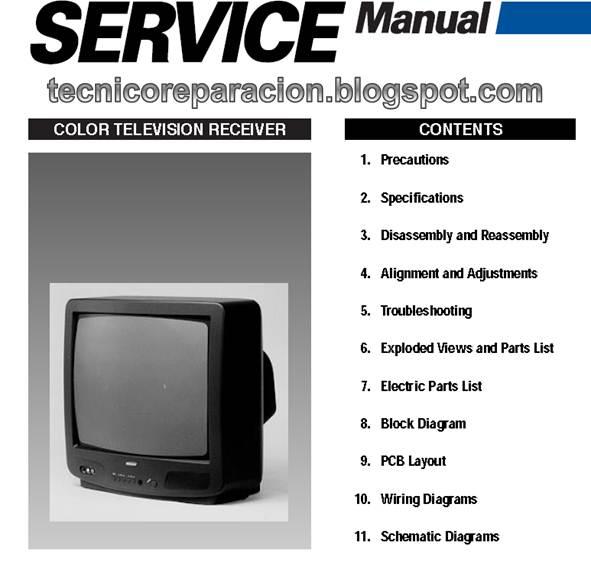 k15a diagrama tv samsung reparaci n t cnica rh tecnicoreparacion blogspot com