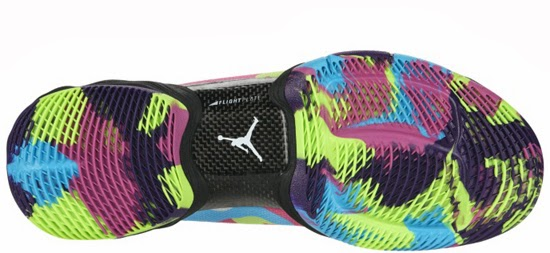 online retailer b2269 69ea7 ajordanxi Your  1 Source For Sneaker Release Dates  Air Jordan XX8 ...