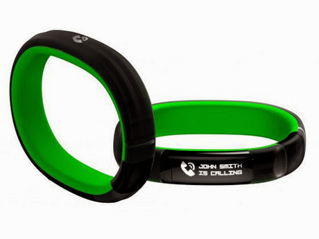 Coolest and Awesome Fitness Gadgets (15) 11