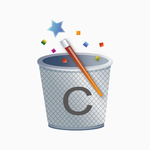 1Tap Cleaner Pro (clear cache, history log) 3.59 [Full Paid]