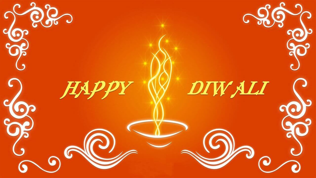 diwali wishes quotes 2021