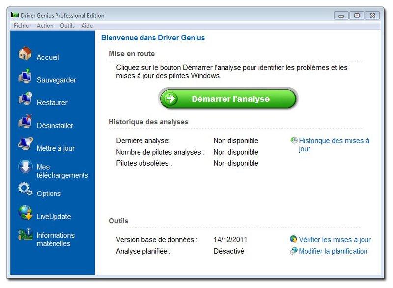 Télécharger gratuitement Windows 8 en français - WinAstuce