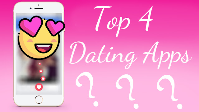 Best free dating app for houston 2019