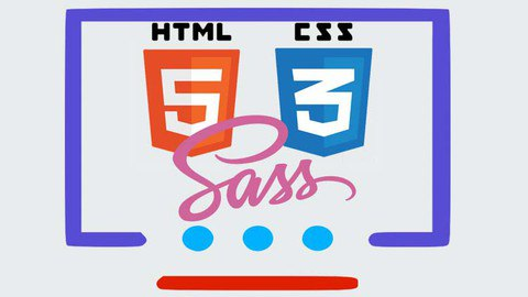 Build Pro Websites From Scratch with HTML, CSS & SASS [Free Online Course] - TechCracked