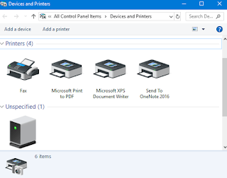 How To Install Xerox Printer Driver On Windows 7