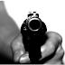 Homem é morto a tiros no bairro Tarumã
