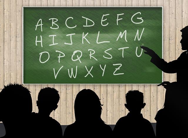 Belajar Membuat Penelitian Tindakan Kelas (PTK): Karakteristik PTK