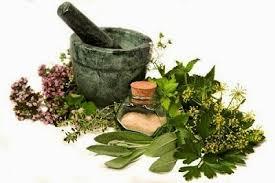 Obat Eksim Tradisional Yang Alami & Herbal