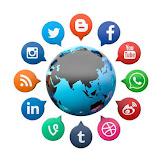 5 Kebiasaan di Media Sosial yang Bisa Memicu Depresi