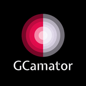 تحميل تطبيق GCamator للأندرويد APK