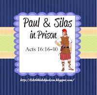 http://www.biblefunforkids.com/2015/03/paul-silas-in-prison.html