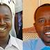 Julgamento de pastores presos injustamente no Sudão é adiado mais uma vez