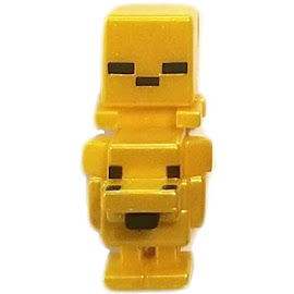 Minecraft Chest Series 4 Mini Figures