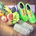 14 Formas naturais para melhorar sua sensibilidade à insulina