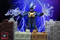 S.H. Figuarts Ultraman Tregear 33