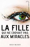 http://perfect-readings.blogspot.fr/2015/04/wendy-wunder-la-fille-qui-ne-croyait.html