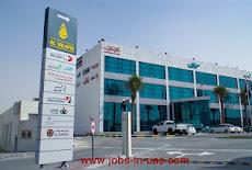 يعلن اليلايس لانجاز المعاملات الحكومية عن فتح باب التسجيل للتوظيف للمواطنين والمقيمين في دبي