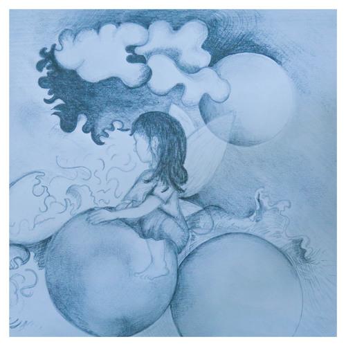 "Steve Benjamin Unveils New Single ""Circles"""