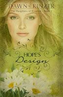 Hope's Design