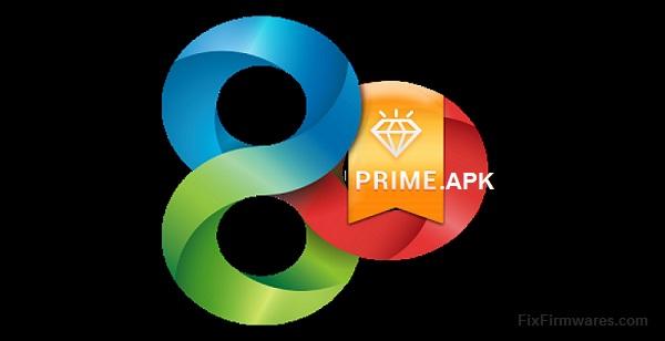 GO Launcher Prime كامل تنزيل Launcher GO Launcher APK GO Launcher Z 2018 GO Launcher EX GO Launcher Z APK GO Launcher EX APK تحميل تحميل لانشر سامسونج تنزيل Launcher3 لانشر APK تحميل برنامج Launcher للكمبيوتر