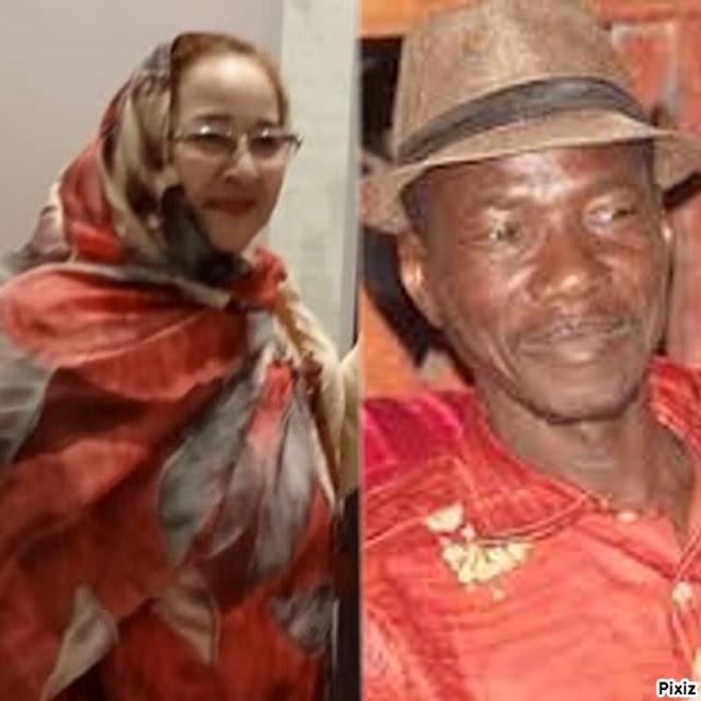 """Nouakchott : Naissance d' une coordination """" Médias et Société Civile pour le Développement Durable"""" - MSCDD"""