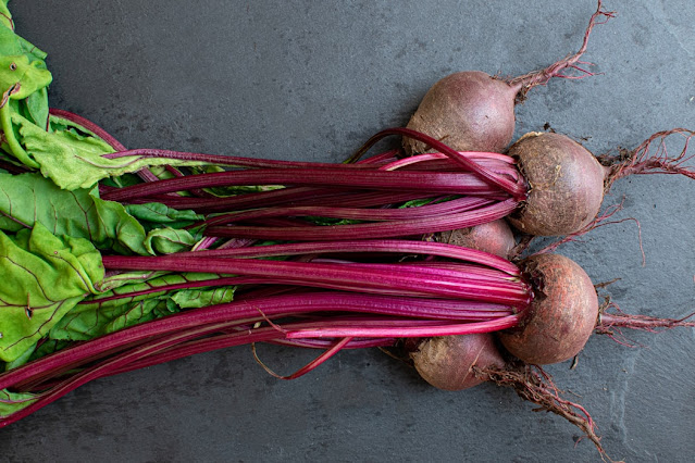 Beets, Health, Fitness
