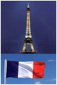 La croissance économique de la France a ralenti à 1,6%