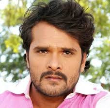 Khesari Lal Yadav Wiki, Height, Weight, Age, Wife, Family and Biography
