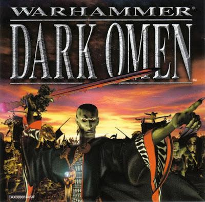 Warhammer - Dark Omen Full Game Download