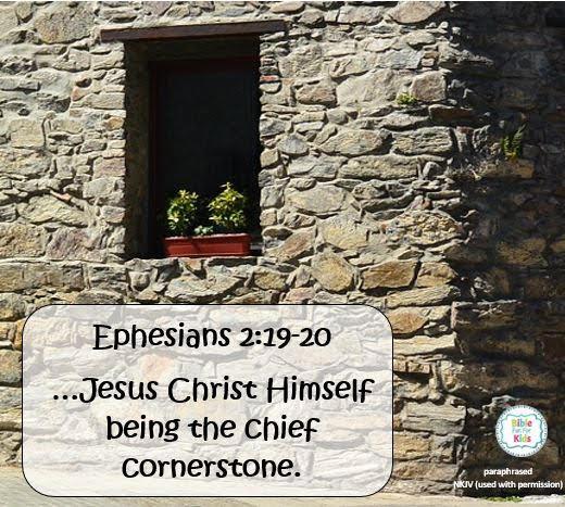 https://www.biblefunforkids.com/2021/04/Jesus-is-chief-cornerstone.html