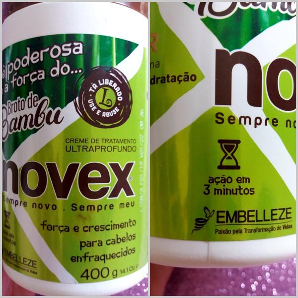 Hidratante-para-cabelos-Broto-de-Bambu-da-Novex-Embelleze