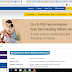 LIC HFL Recruitment - 300 Assistant, Associate and Assistant Manager Jobs in LIC Housing Finance Limited by jobcrack.online