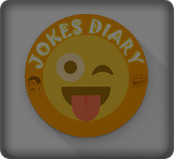 Best Jokes Diary 1.0 APK