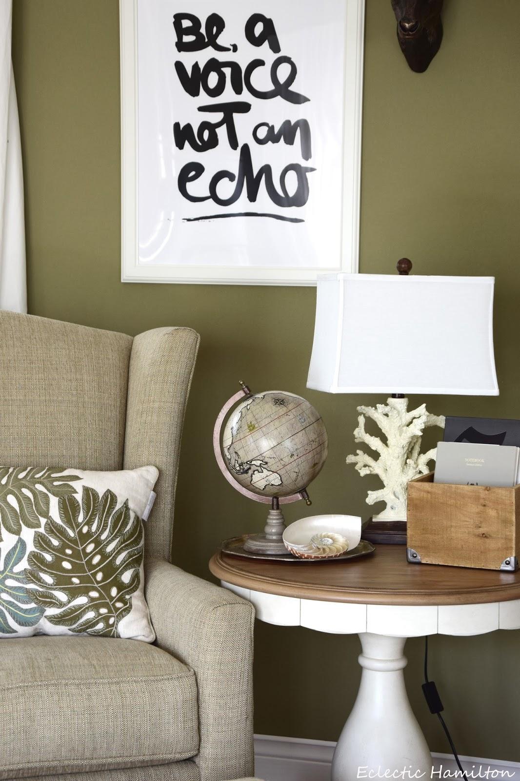 Gallerphot: stylische wohnzimmer ideen