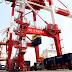 Jasa Pembuatan Izin Perusahaan Bongkar Muat Barang WA 08117806881