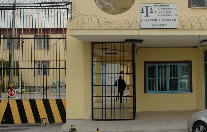 Προφυλακιστέοι 8 από τους 11 της μεγάλης υπόθεσης ναρκωτικών στη Λάρισα - Άλλοι 10 πέρνουν σειρά σήμερα
