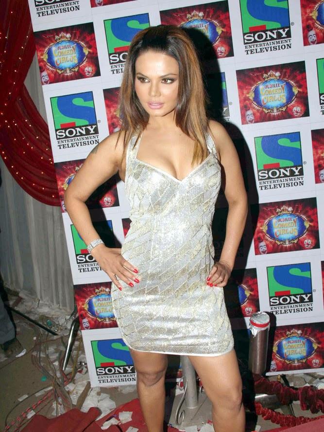 Sexy Video Rakhi