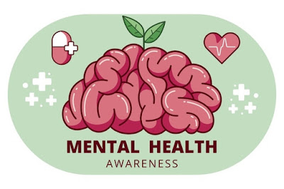 COVID-19: 11 Tips for protecting parental mental health in a pandemic