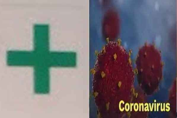 palwal-corona-update-total-79-positive-patient-on-2-june-2020