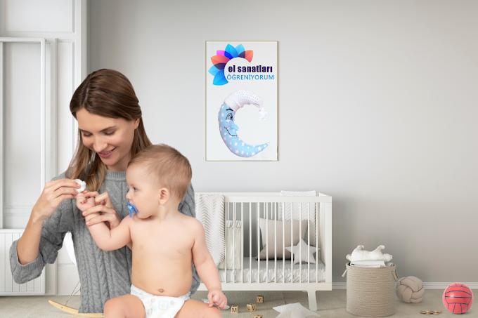 Anne çocuk bağlanması nedir?