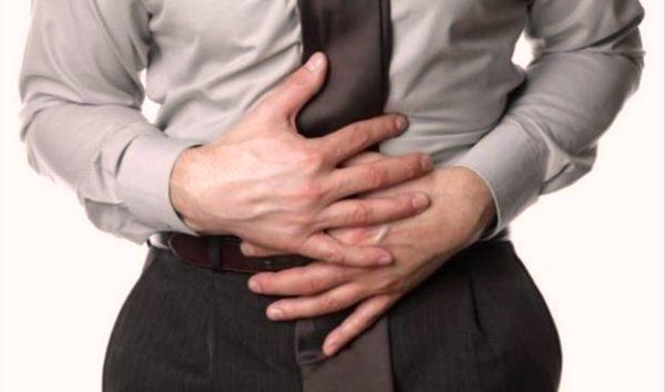 6 Panduan Lengkap Mengobati Sakit Ginjal