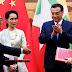 Hồ sơ Rohingya : TQ ủng hộ Miến Điện vì lợi ích kinh tế