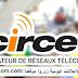 Circet Morocco recrute des Ingénieurs Intégrateurs Radio