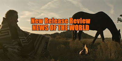 news of the world review