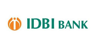IDBI Recruitment 2017